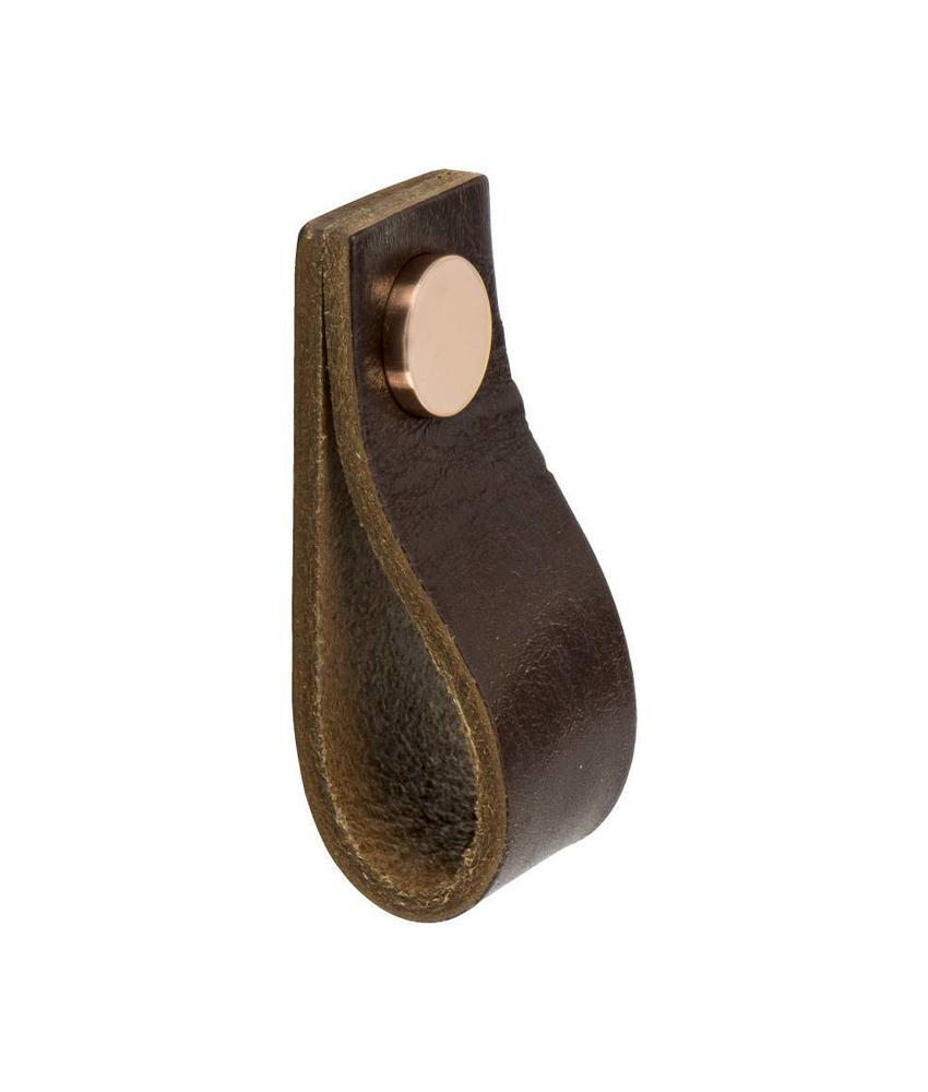 H3121.Bruin koper