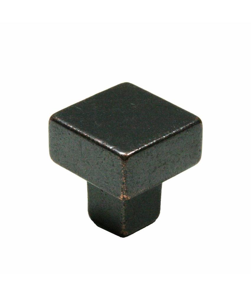 G3928.Koper oxide