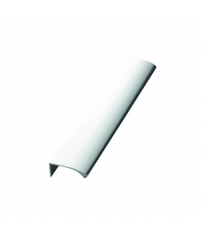 W4197.Hoogglans aluminium