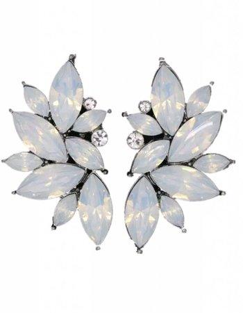 Party sparkle - Opal tone