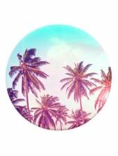 PopSocket - Palm trees