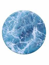 PopSocket - Ocean