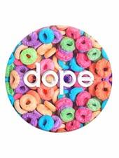 PopSocket - Dope