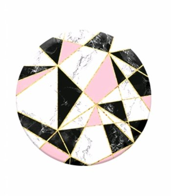 PopSocket - Geometric marble