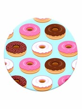 PopSocket - Donuts