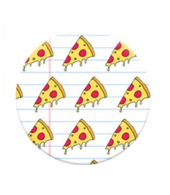 PopSocket - Pizza