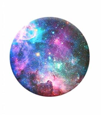PopSocket - Nebula