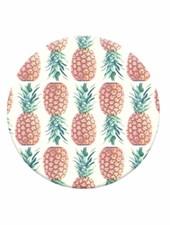 PopSocket - Pineapples