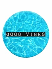 PopSocket - Good vibes