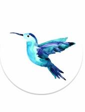 PopSocket - Hummingbird