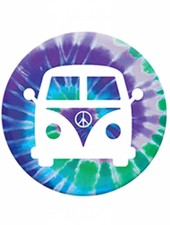 PopSocket - Hippie