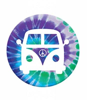 PopSocket - Hippie van
