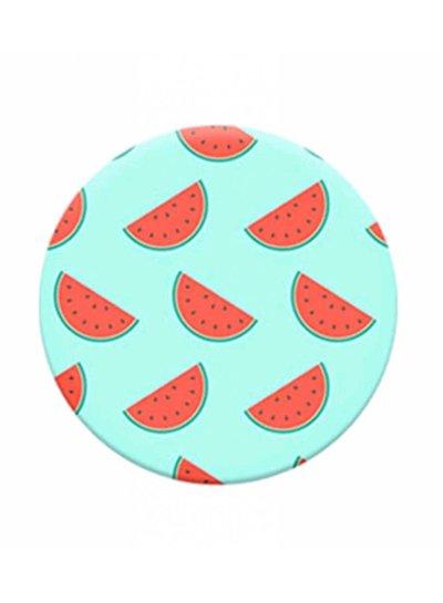 PopSocket - Melons
