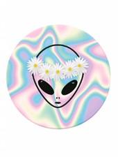 PopSocket - Alien