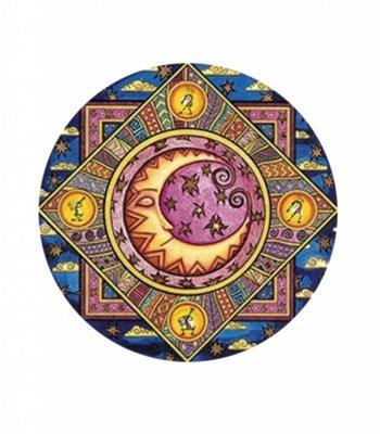 PopSocket - Mystic moon