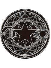 PopSocket - Symbols black