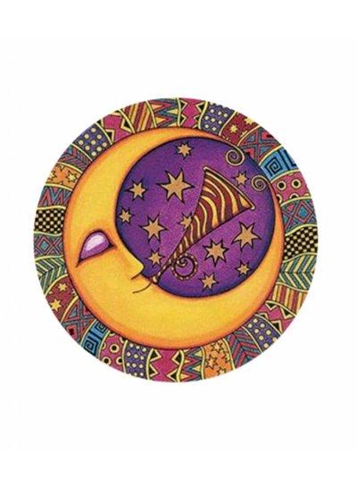 PopSocket - Gypsy Moon