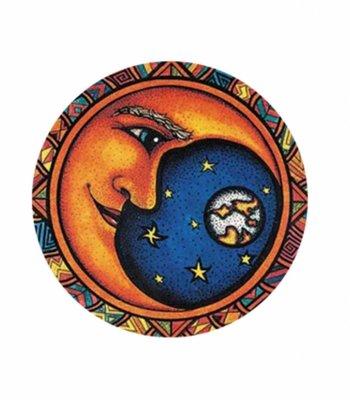 PopSocket - Moon