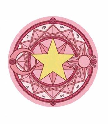PopSocket - Symbols pink