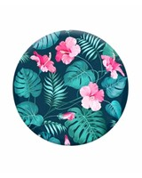 PopSocket - Tropical flowers
