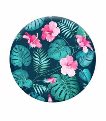 PopSocket - Tropical flowers