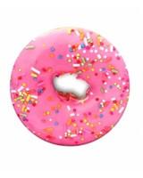 PopSocket - Pink Donut