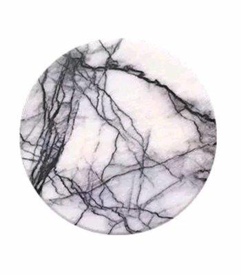PopSocket - Marble