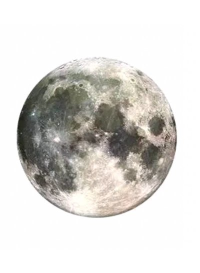 PopSocket - Grey moon