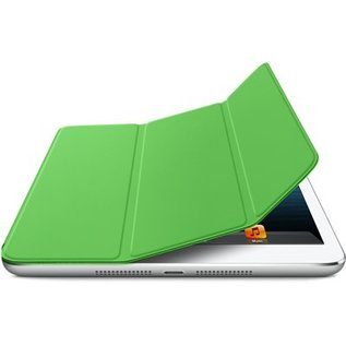 Apple mini iPad Smart Cover - Green