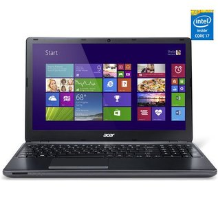 Acer E1-572G-74504G50Dnkk