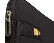 Taschen / Sleeves