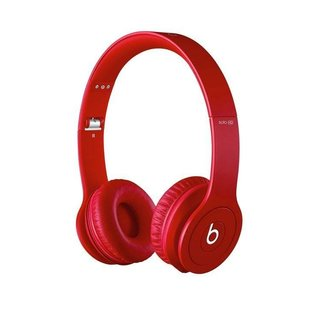 Acer Beats Solo HD