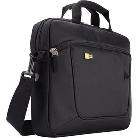 Case Logic bag