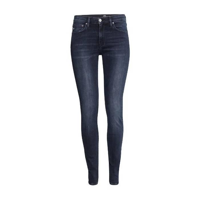 Skinny Jeans 1