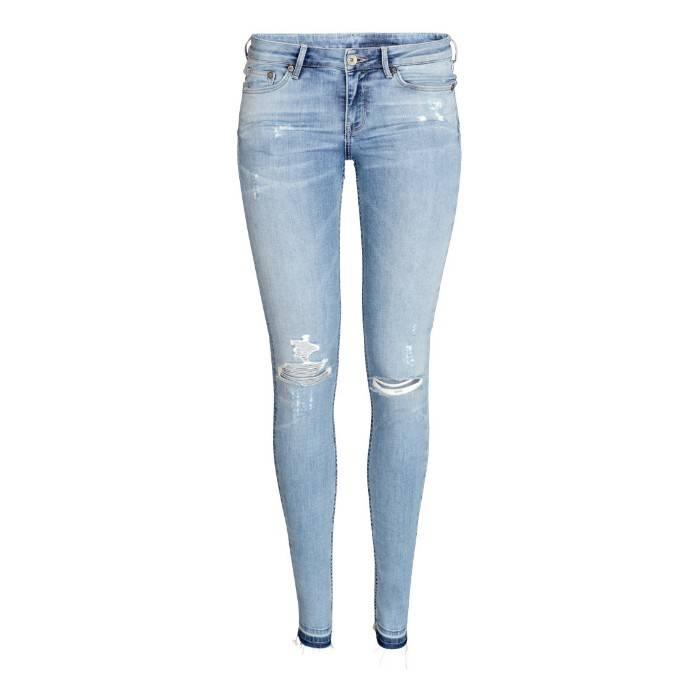 Skinny Jeans 8