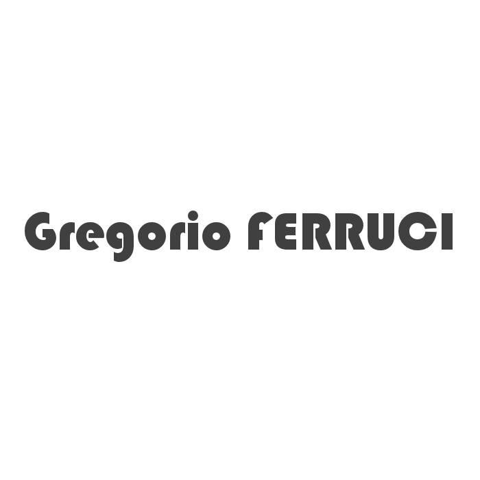 Gregorio Ferruci