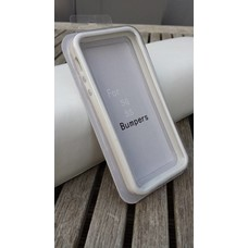 Bumper Hoesje iPhone 5 & 5s