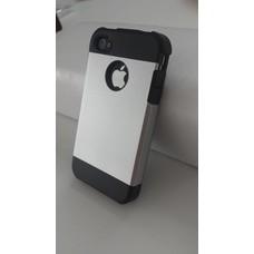 Tough Armor Design case iPhone 4 & 4s
