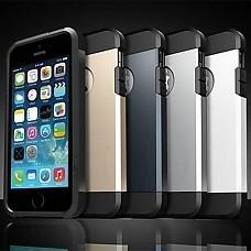 Tough Armor Design case iPhone 5 & 5s