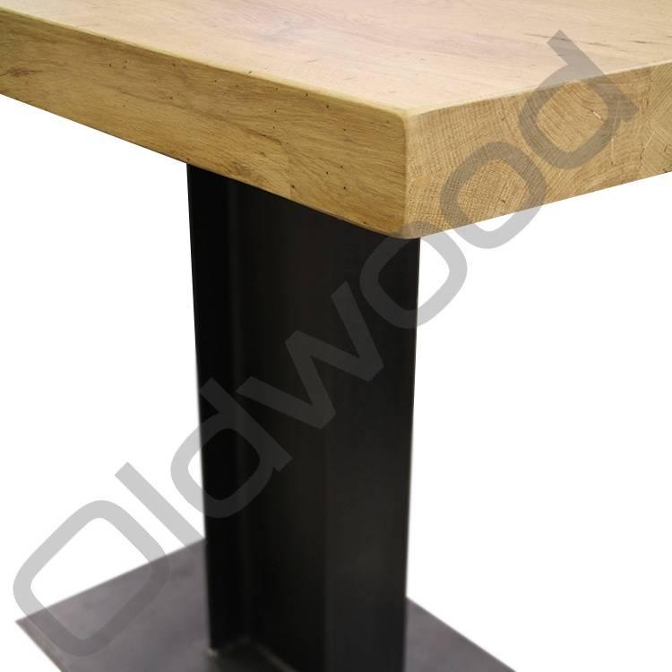 Horeca tafel 80