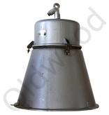 Industriële lampen - tonnetje