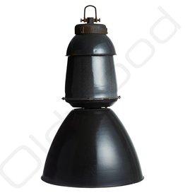 Lampen Industriële lampen - barrel lido