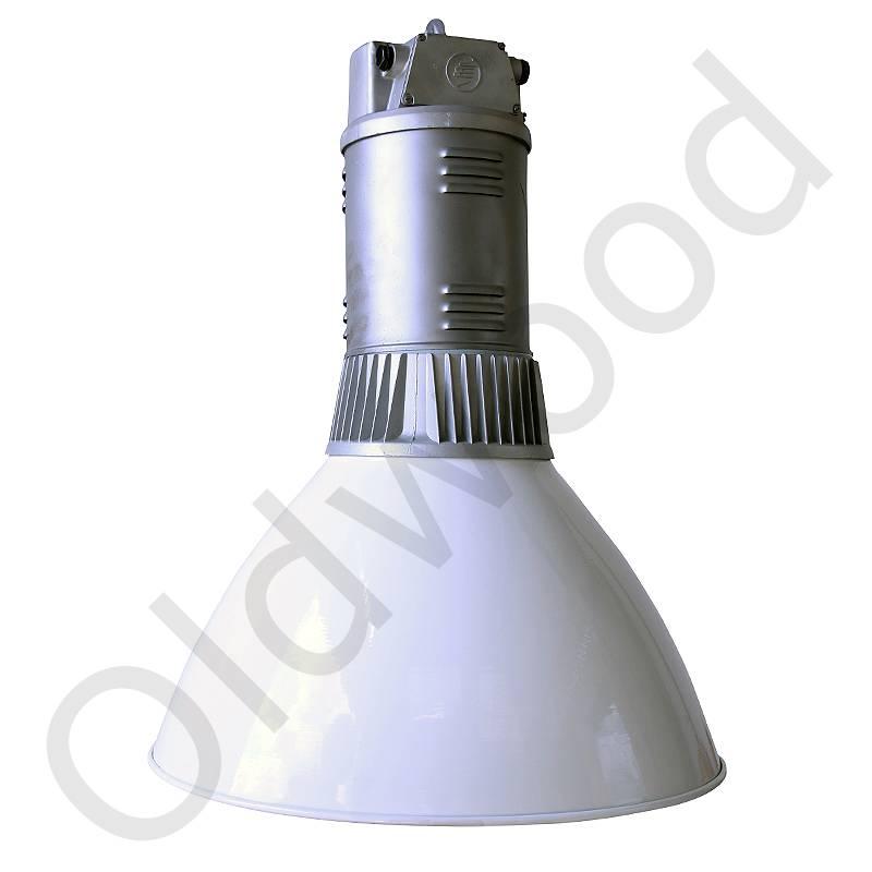 industriele lamp - Tadeusz