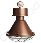 Lampen Industriële lampen - tanek