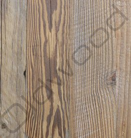 Barnwood Reclaimed Wood #3 Borys - ex BTW
