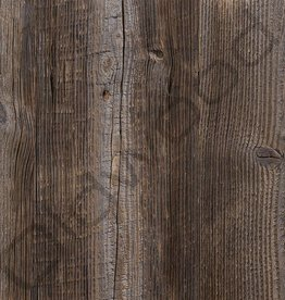 Barnwood Reclaimed Wood #4 Natya - ex BTW