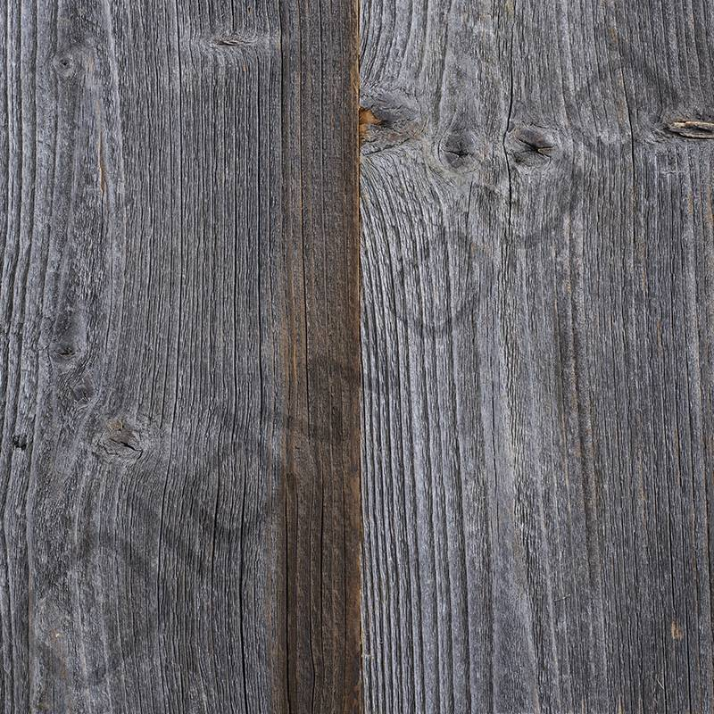 Barnwood Reclaimed Wood #6 Olek ex BTW