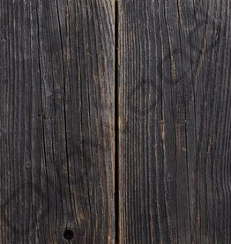 Barnwood Reclaimed Wood #8 Wiktor ex BTW