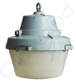 Industriële Fabrieks hanglamp Pabrik