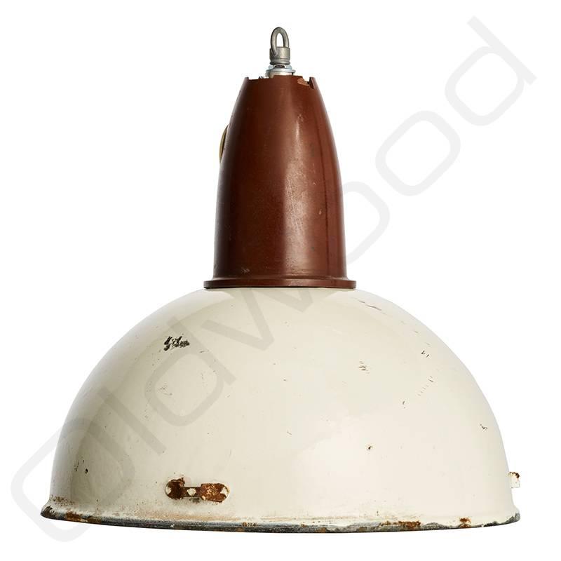 Hanglamp - Jones